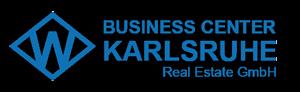 Business Center Karlsruhe
